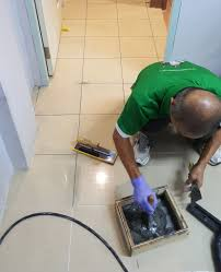 Cheapest Plumber Singapore